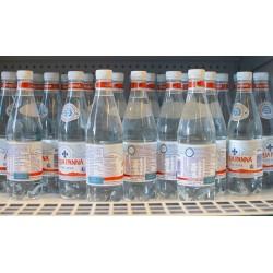 Acqua 0,5 cl