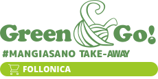 Green&Go Follonica